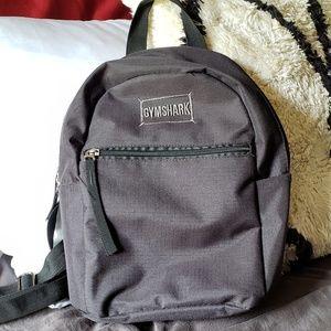 Gymshark Mini Lifestyle Backpack